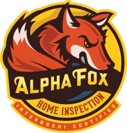 Alpha Fox Home Inspection   Little Rock AR