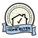 firs-time homebuyer friendly